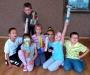 wietlica-wrzesie-2012-3