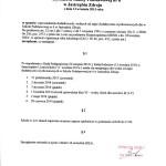 zarządzenie nr1 2013- 2014